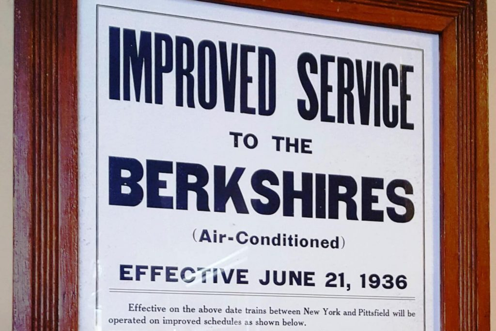 Improved-Service-to-the-Berkshires-1936