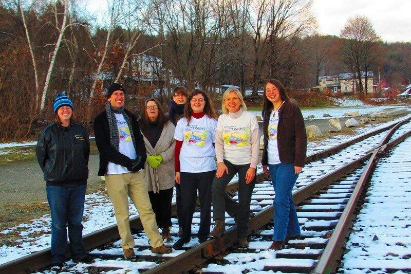 Train-Campaign-tshirts-2011