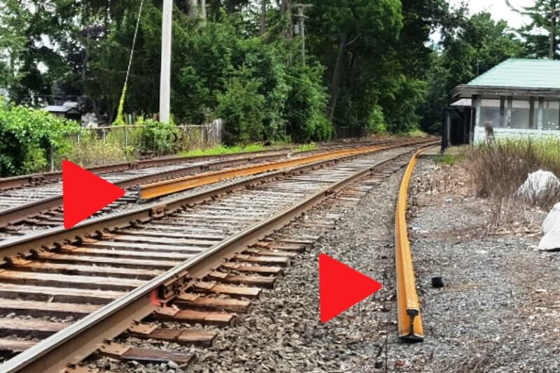 new-rail-Great-Barrington-2018