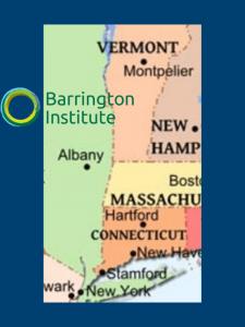 map-of-region